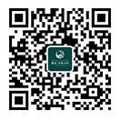 www.7720.com
